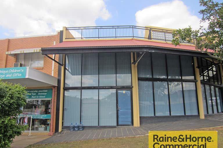 Chermside West QLD 4032 - Image 4