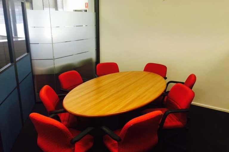 Suite  3, 124-128 Summer Street Orange NSW 2800 - Image 3