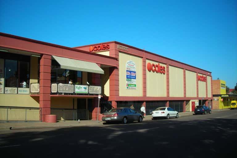 NORTHERN GATEWAY SHOPPING CENTRE, Shop 2, 4-8 Jervois Street Port Augusta SA 5700 - Image 1
