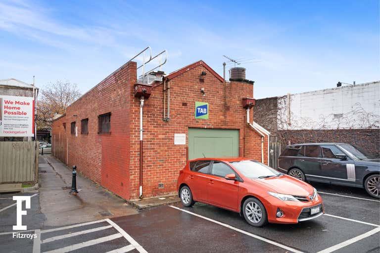 105 Church Street Brighton VIC 3186 - Image 3