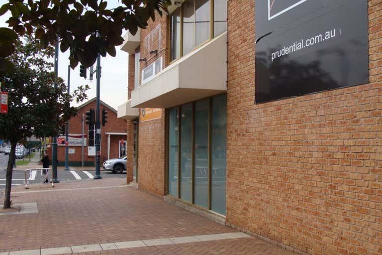 Shop 3, 54-58 Memorial Avenue Liverpool NSW 2170 - Image 3