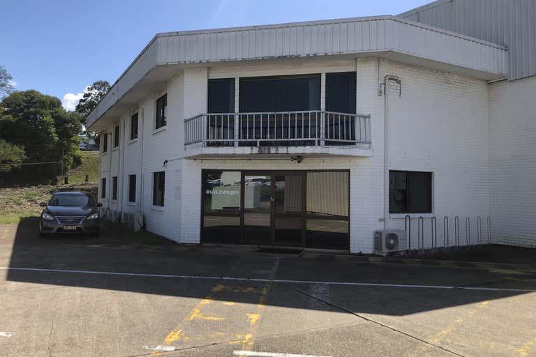 1a/26 Production Avenue Molendinar QLD 4214 - Image 2