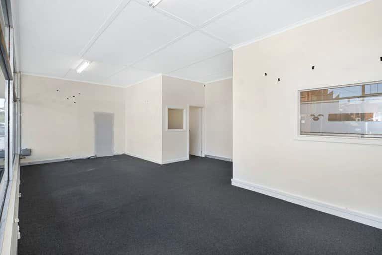 73 Curtis Street Ballarat Central VIC 3350 - Image 4
