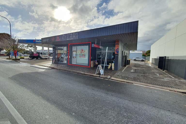 2/365 Prospect Road Blair Athol SA 5084 - Image 1