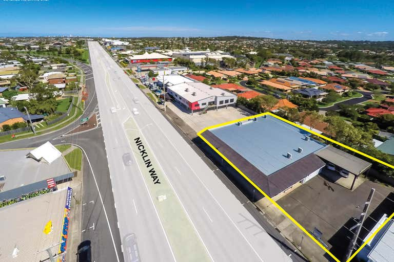 728-730 Nicklin Way Currimundi QLD 4551 - Image 1