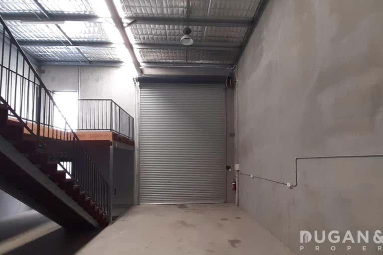 26/344 Bilsen Road Geebung QLD 4034 - Image 2