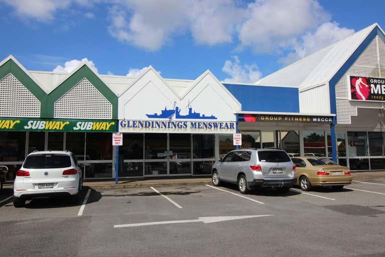 5/157 Mulgrave Road Bungalow QLD 4870 - Image 1
