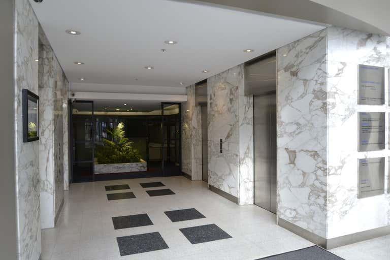 NAB House, Level 12, 86 Collins Street Hobart TAS 7000 - Image 3
