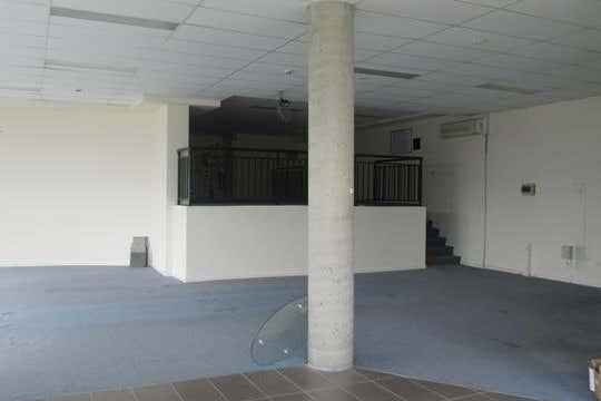 818 Canterbury Road Roselands NSW 2196 - Image 3