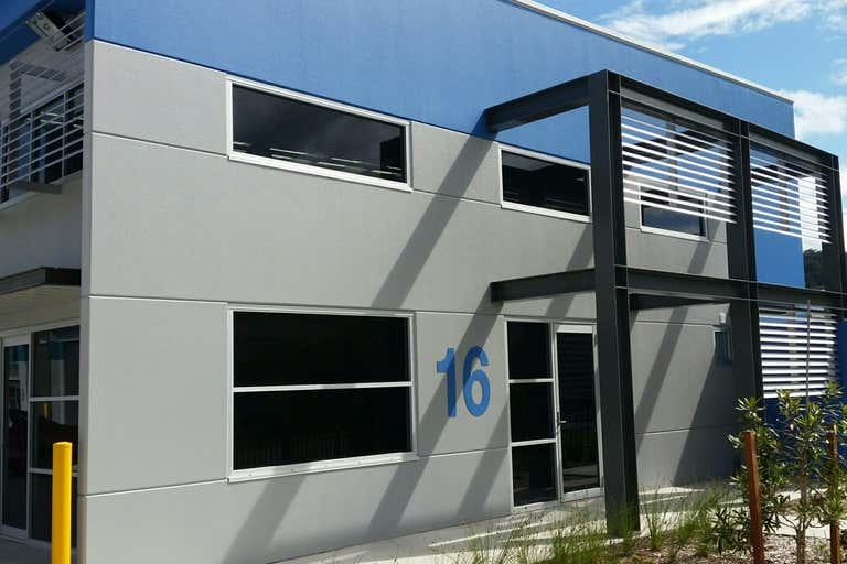 Unit 16, 8 Gibbens Road West Gosford NSW 2250 - Image 2