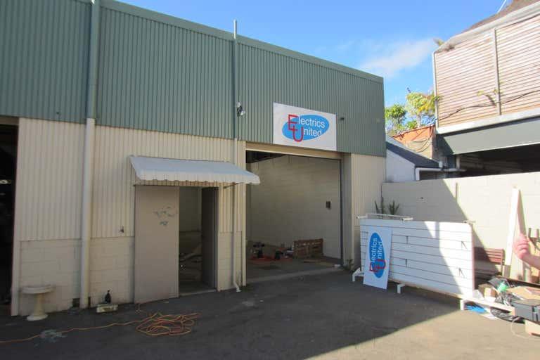 6/13-15 Warraba Road North Narrabeen NSW 2101 - Image 3