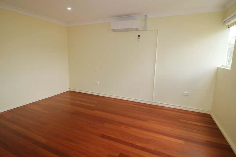 Unit 2, 2-6 Peel Street Holroyd NSW 2142 - Image 3