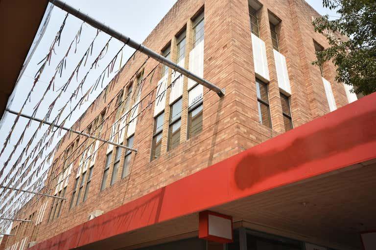 Level 1, 557 Dean Street Albury NSW 2640 - Image 1