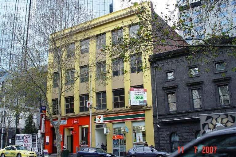 1/26-32 King Street Melbourne VIC 3000 - Image 1