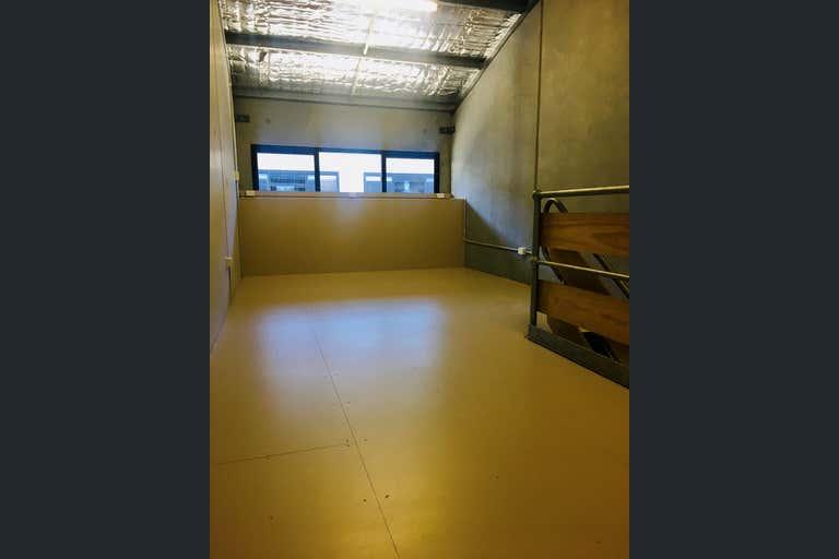 13/8 Concord Street Boolaroo NSW 2284 - Image 3