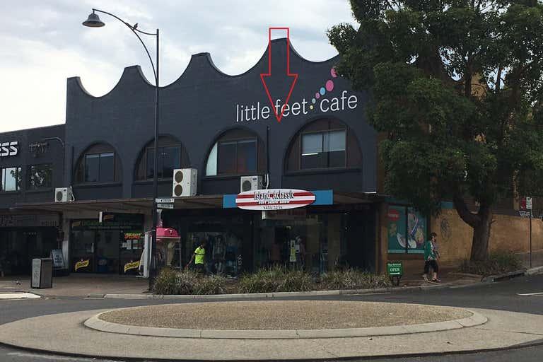 Shop 2, 30-34 Station Street Engadine NSW 2233 - Image 1
