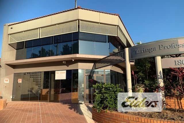 1/180 Moggill Road Taringa QLD 4068 - Image 2