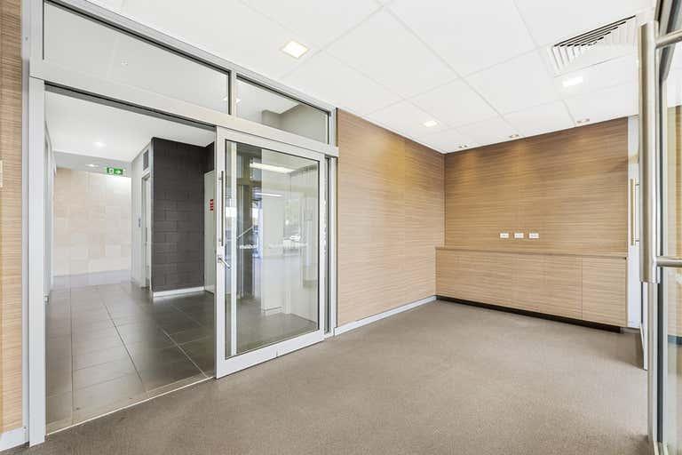 3/195-197 Hume Street Toowoomba City QLD 4350 - Image 4