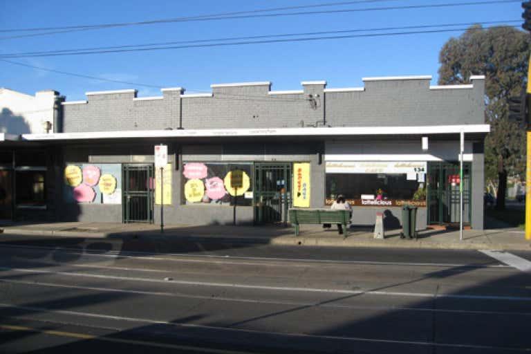 138 Nicholson Street Coburg VIC 3058 - Image 1