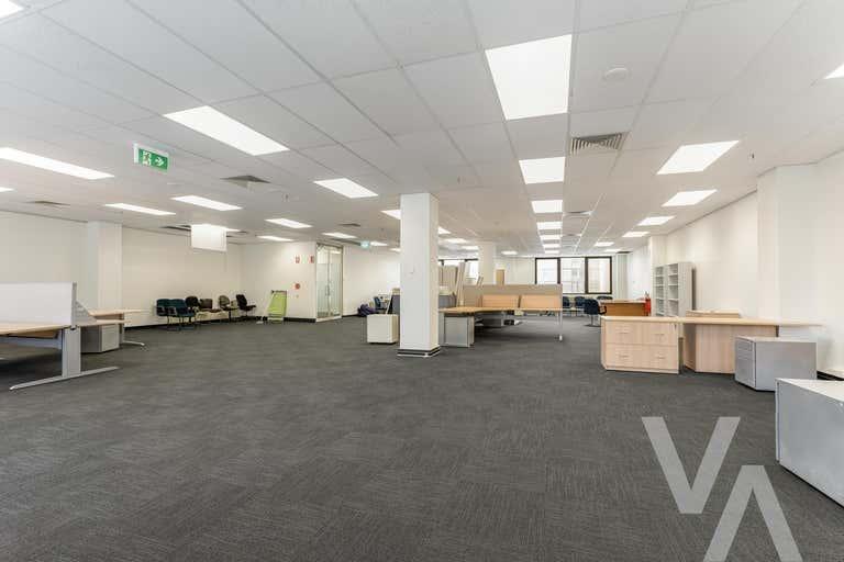 Level 3, 3.01/400 Hunter Street Newcastle NSW 2300 - Image 3