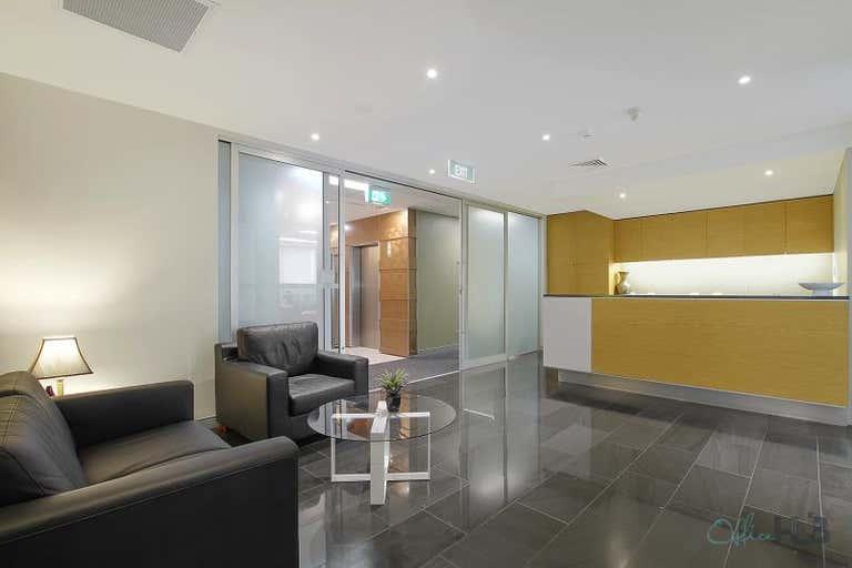 11/91 Phillip Street Parramatta NSW 2150 - Image 2