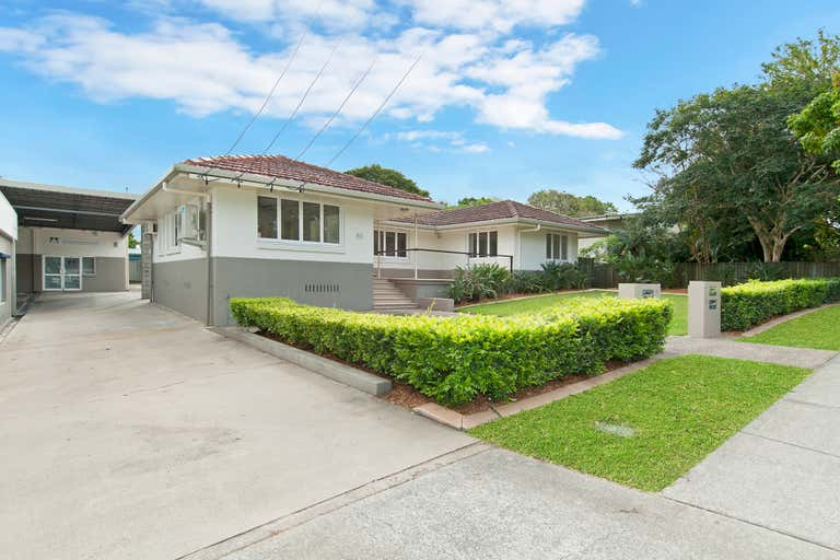 63 City Road Beenleigh QLD 4207 - Image 2