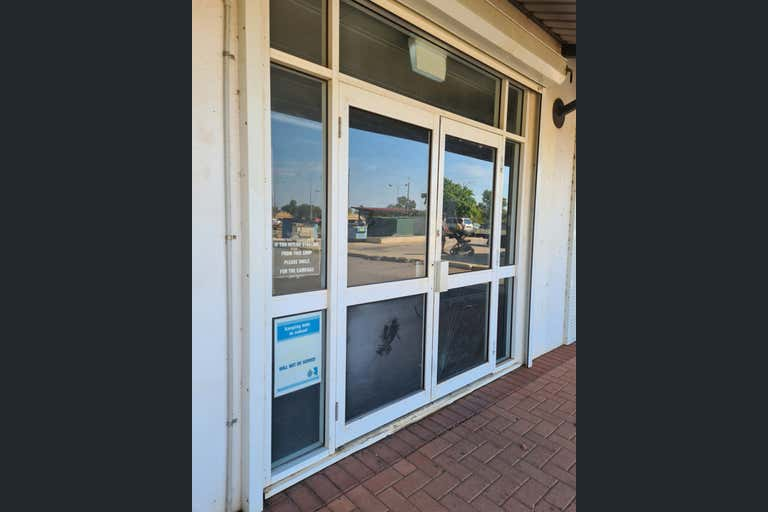 2/10 Throssell Road South Hedland WA 6722 - Image 4