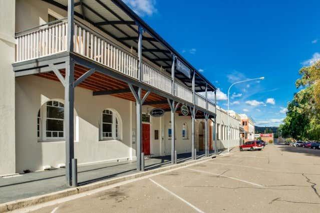 Goulburn NSW 2580 - Image 2