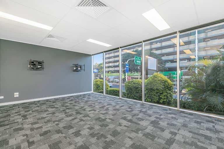 733 Ann Street Fortitude Valley QLD 4006 - Image 2