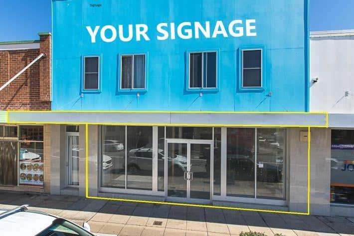 Shop B, 75 - 81 Nelson Street Wallsend NSW 2287 - Image 2