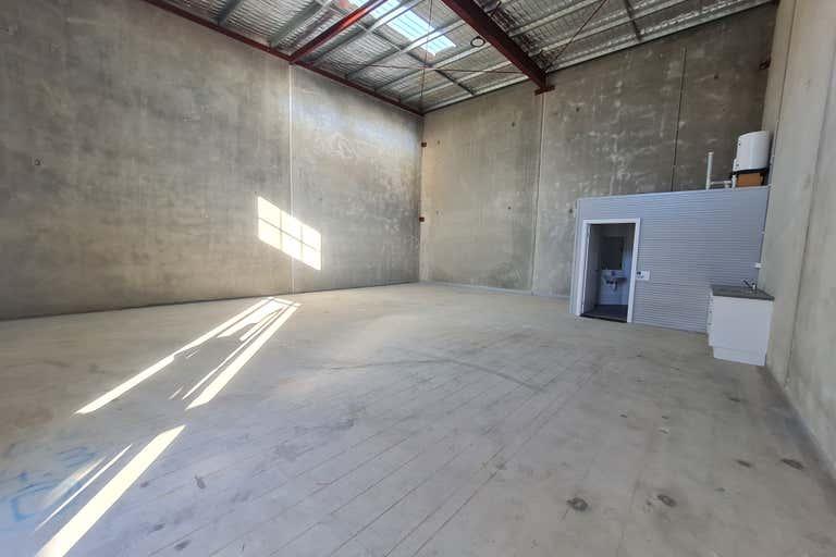 3/28-32 Trim Street South Nowra NSW 2541 - Image 3