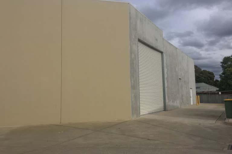 1/486 Atkins Street South Albury NSW 2640 - Image 4