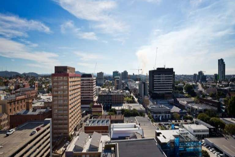 3/757 Ann Street Fortitude Valley QLD 4006 - Image 4