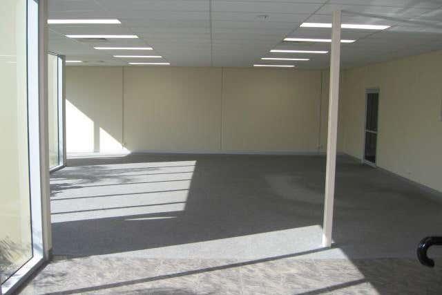 18-22 Williams Road Office Dandenong VIC 3175 - Image 2