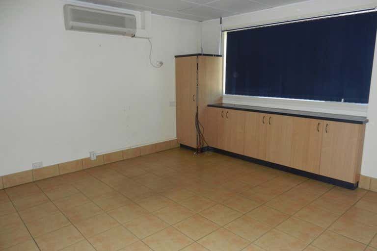 3-7 Commercial Road and 2 Traders Way Mount Isa QLD 4825 - Image 4