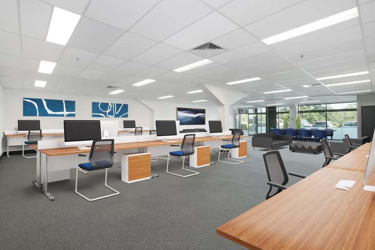 F25, 16 Mars Road Lane Cove West NSW 2066 - Image 3