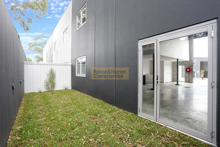 8/22 Anzac Street Greenacre NSW 2190 - Image 4