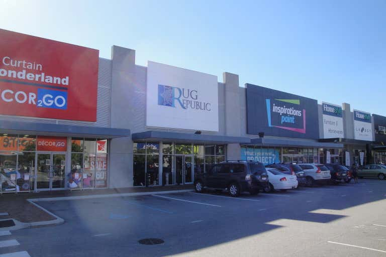 Primewest Melville , 276 Leach Highway - LEASED! Myaree WA 6154 - Image 4