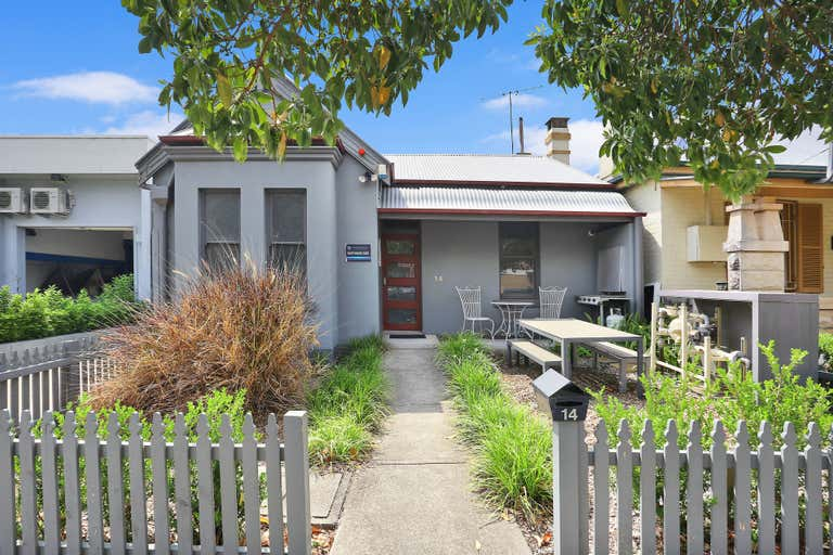 14 Dunlop Street North Parramatta NSW 2151 - Image 1