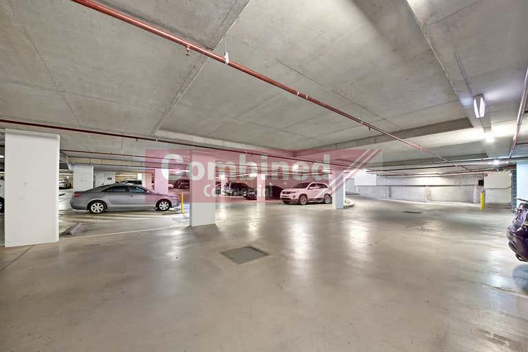 27/1 Elyard Street Narellan NSW 2567 - Image 4
