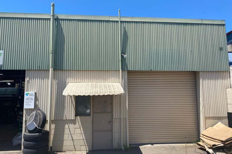 6/13-15 Warraba Road North Narrabeen NSW 2101 - Image 4