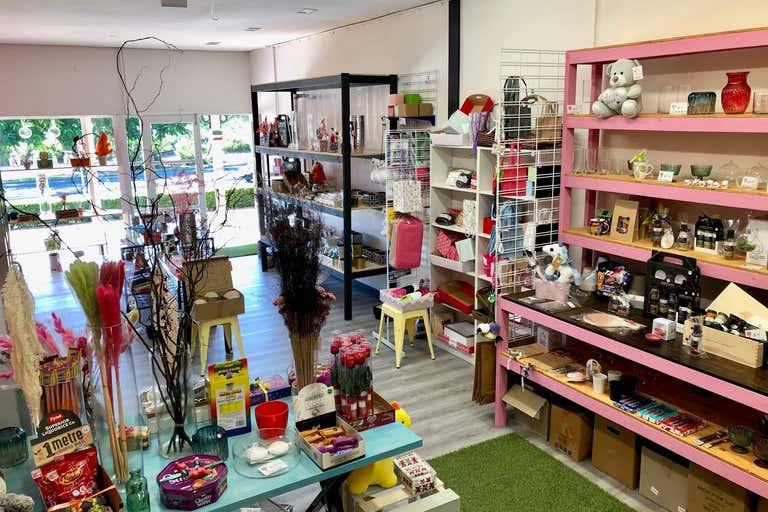Shop 2 / 45 Railway Street Mudgeeraba QLD 4213 - Image 3