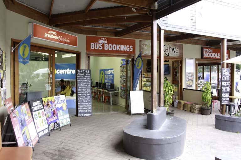 2/84 Jonson Street Byron Bay NSW 2481 - Image 1