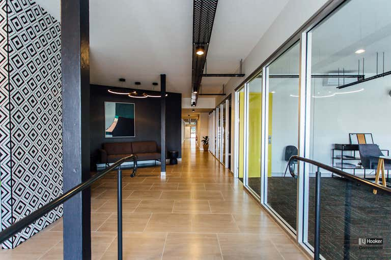 Suite 5, 72 Grafton Street Coffs Harbour NSW 2450 - Image 3