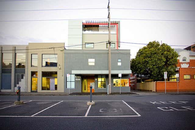 38 - 40 Howard Street North Melbourne VIC 3051 - Image 4