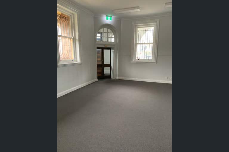 256 Auburn Street Goulburn NSW 2580 - Image 4