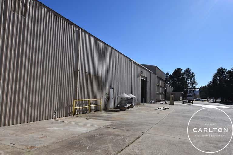 3/5 Gantry Place Braemar NSW 2575 - Image 1