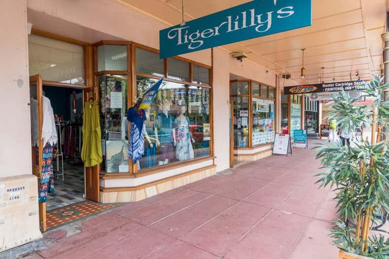 483 High Street Maitland NSW 2320 - Image 1