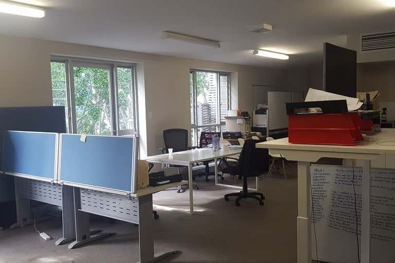 Level 1, 36-38 Bayswater Road Potts Point NSW 2011 - Image 4