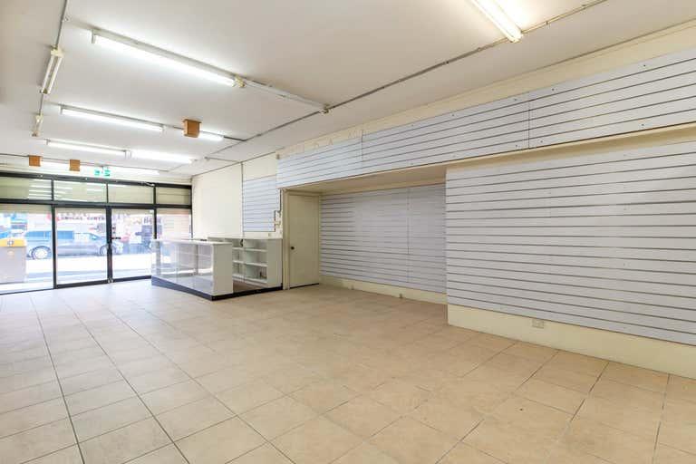 Ground Floor, 180 Merrylands Road Merrylands NSW 2160 - Image 2
